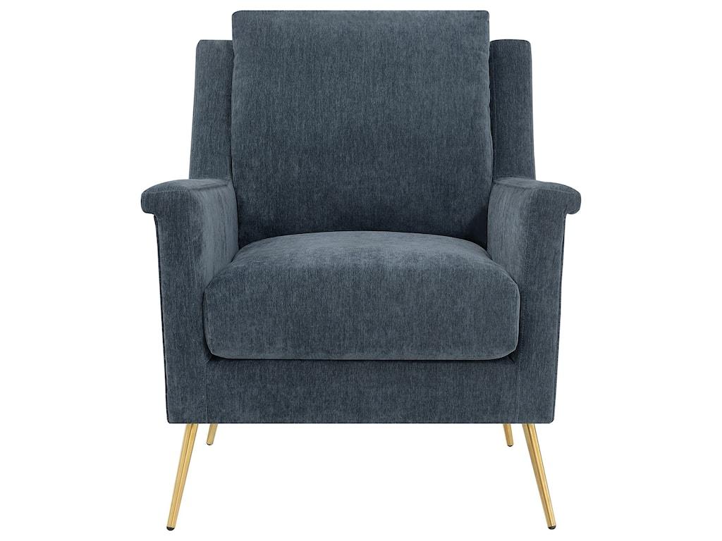 Elements CambridgeAccent Chair