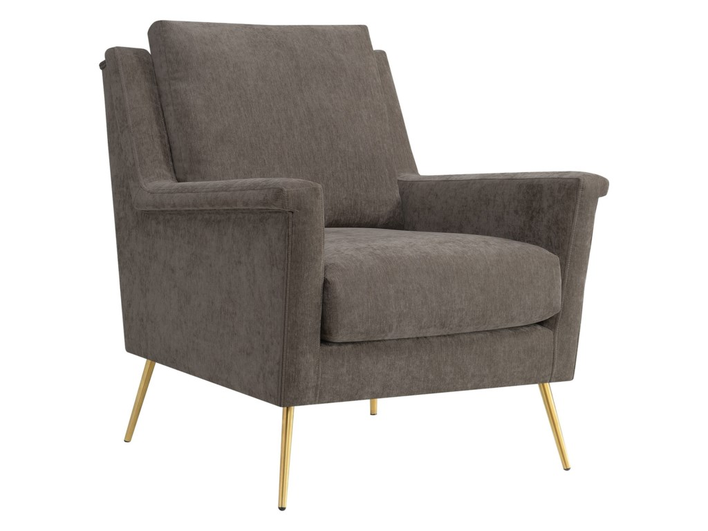 Elements CambridgeAccent Chair