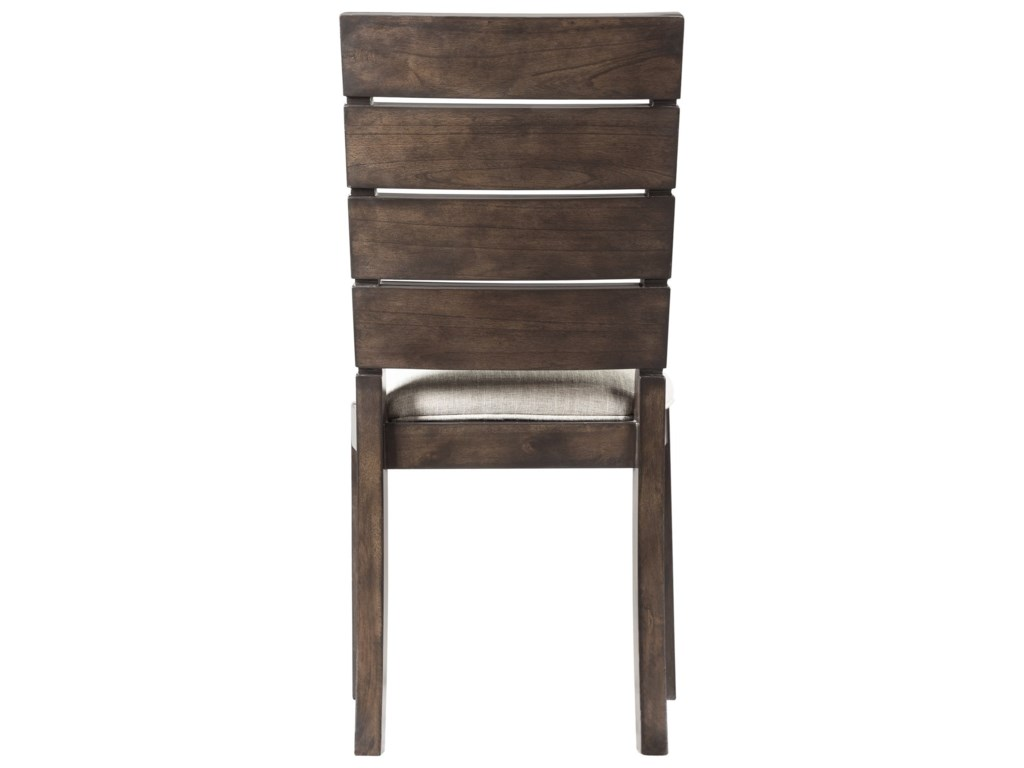 Elements CatoDining Side Chair