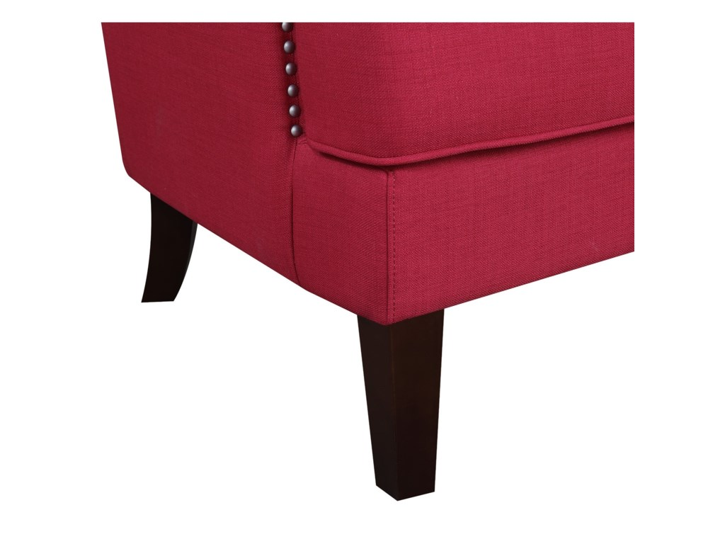 Elements CodyAccent Arm Chair