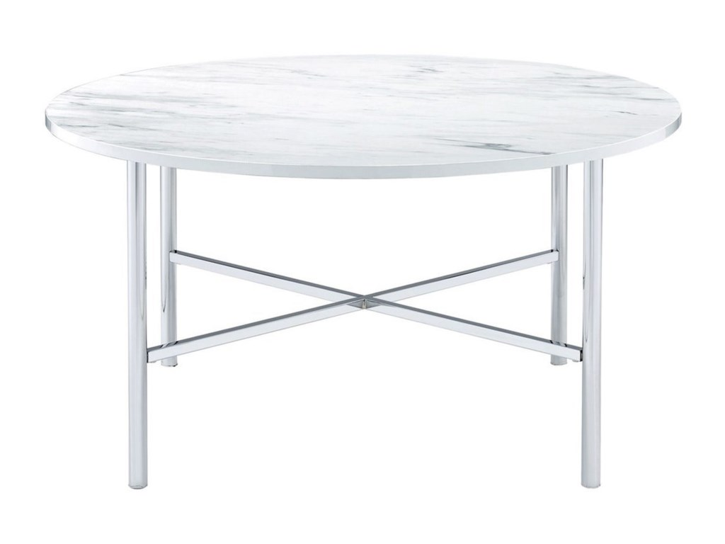 Elements CyrusOccasional Table Set