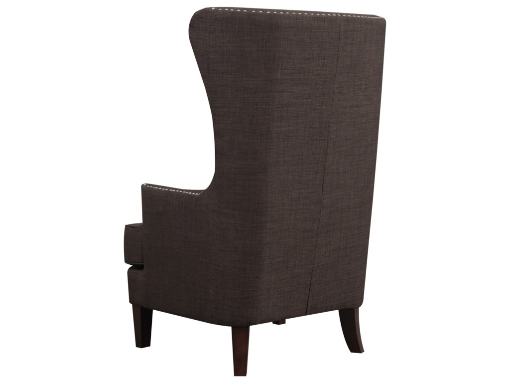 Elements KoriAccent Chair