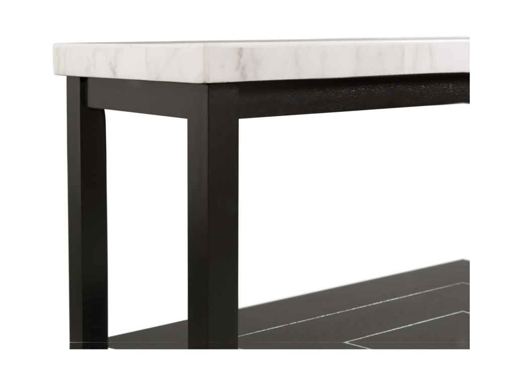 Elements MarcelloSofa Table