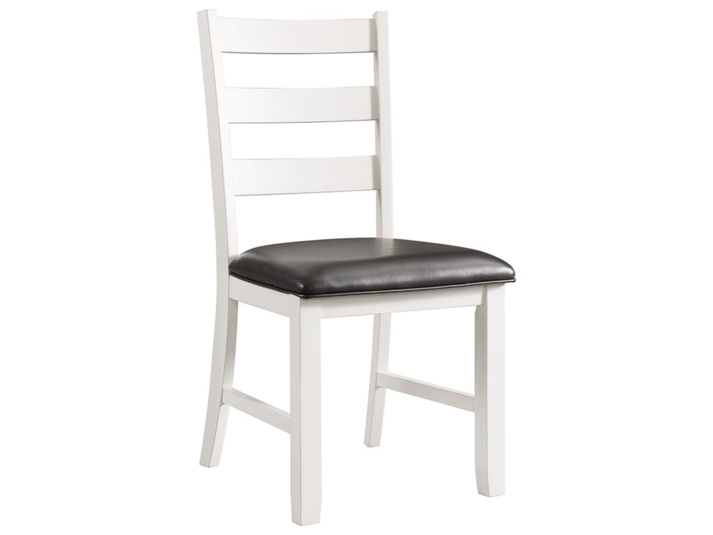 Elements MartinDining Table and Chair Set