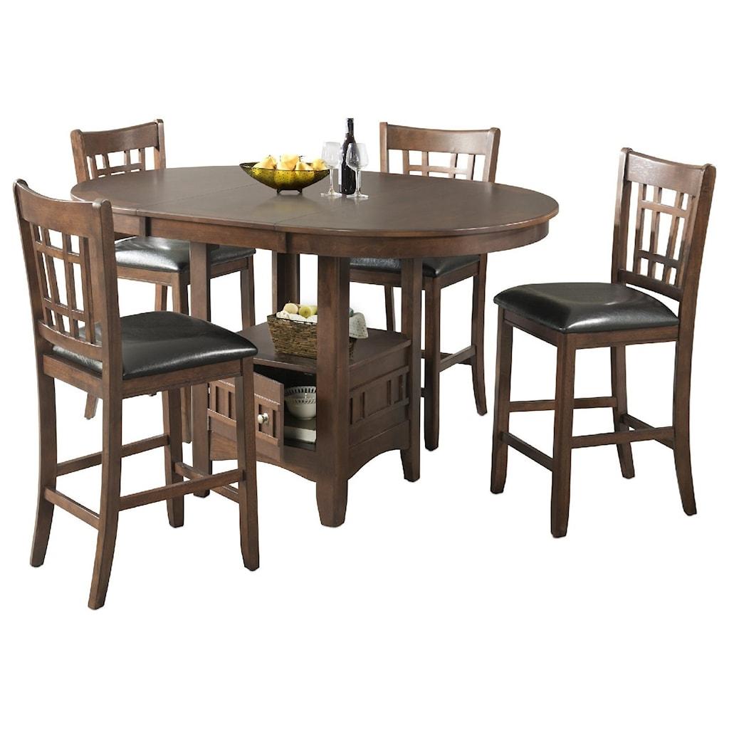 100 Dining Room Counter Height Tables Sania Ii  : products2Felementsinternational2Fcolor2Fmax20 1414108801dmx100pt2Bpb2B4xsc b1jpgwidth1024ampheight768amptrimthreshold50amptrim from jojogor.com size 1024 x 768 jpeg 91kB