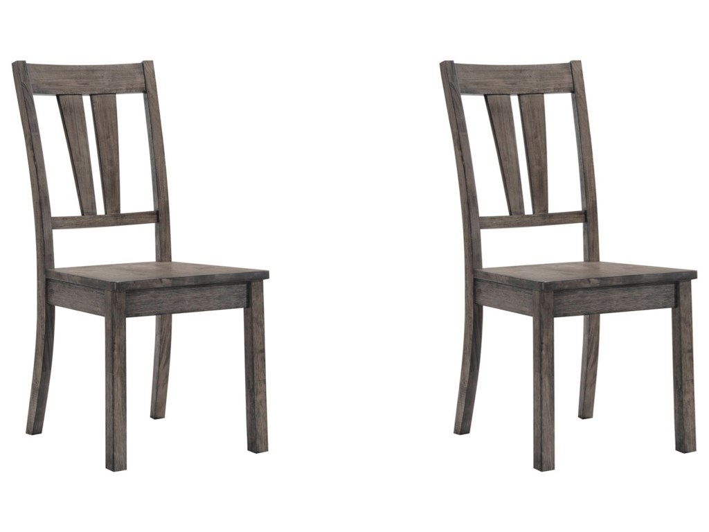 Elements Nathan5-Piece Dining Set