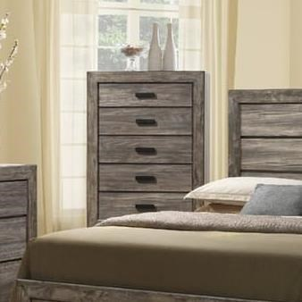 of drawers narrow gb oak chest drawer buy online homestyle rustic