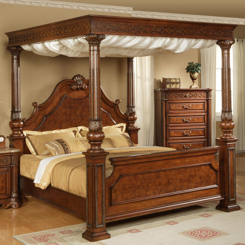Canopy Beds canopy beds | tri-cities, johnson city, tennessee canopy beds