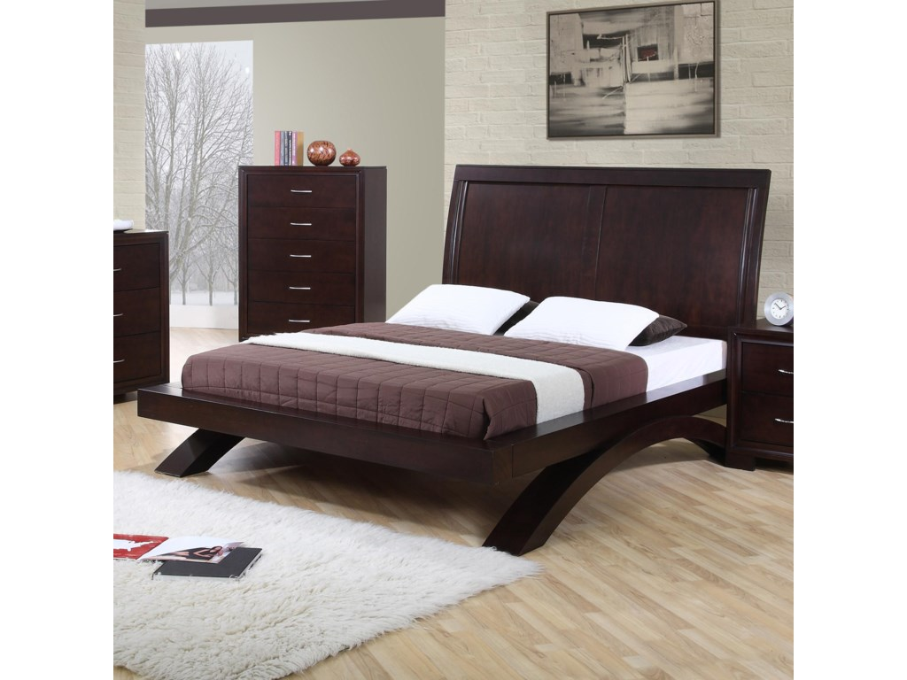 king trends bedrooms for picture frame beds platform white with no bedroom queen image frames cheap including diy bed headboard popular of