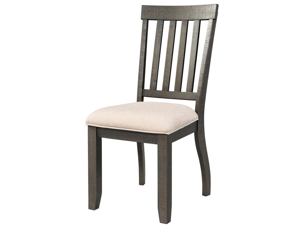 Elements International StoneTable and Chair Set