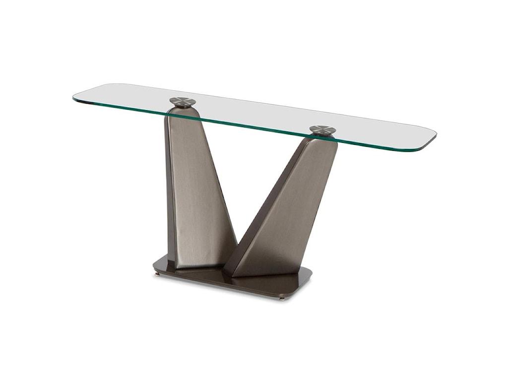 Elite Modern VibeConsole Table