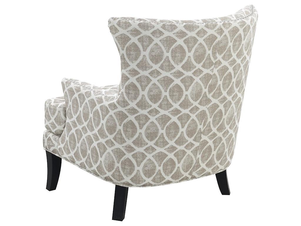 Emerald BlytheAccent Chair