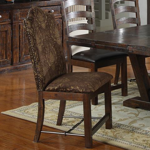 Emerald CastlegateHost U0026 Hostess Chair ...