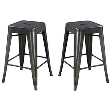 Amazing Bar Stools In Cleveland Eastlake Westlake Mentor Medina Gmtry Best Dining Table And Chair Ideas Images Gmtryco