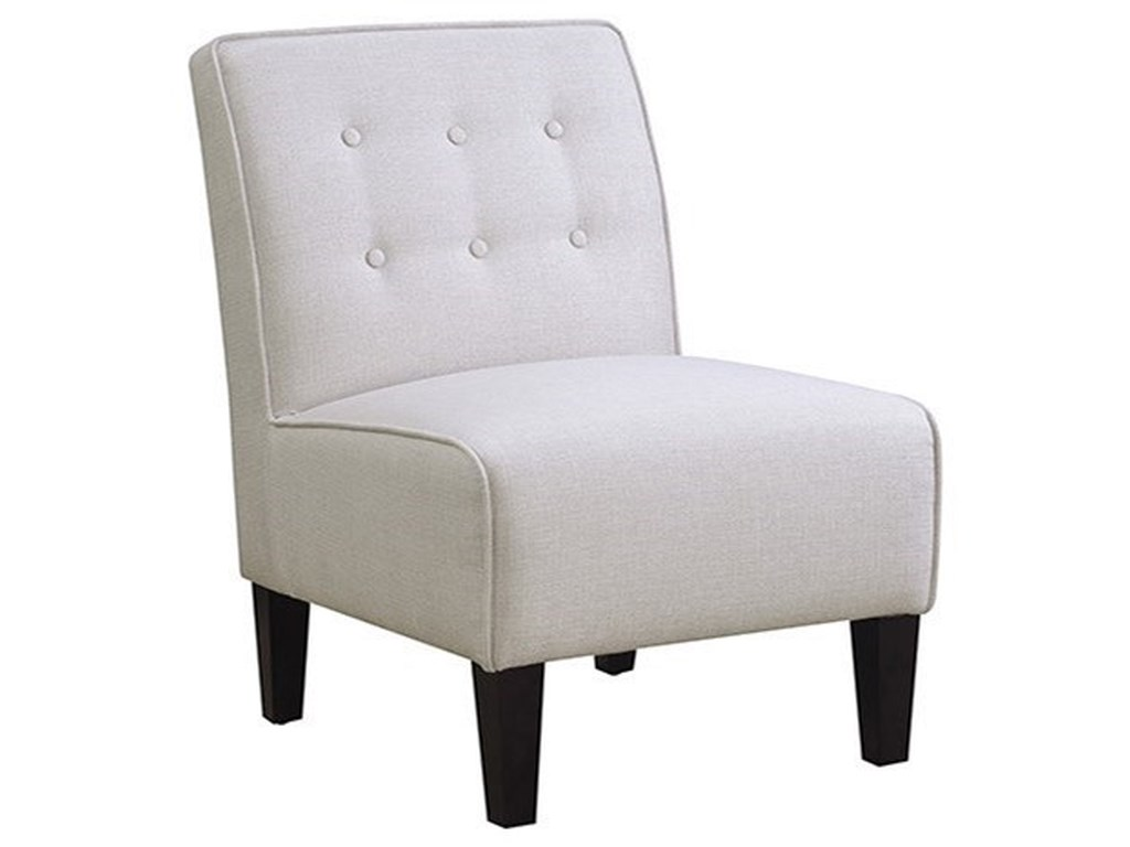 Emerald JenaAccent Chair