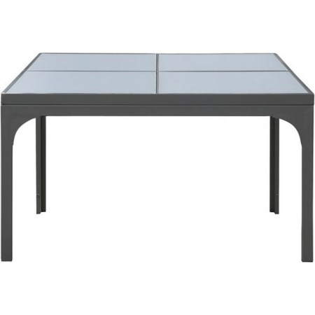 42'' Outdoor Dining Table