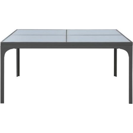 59'' Outdoor Dining Table