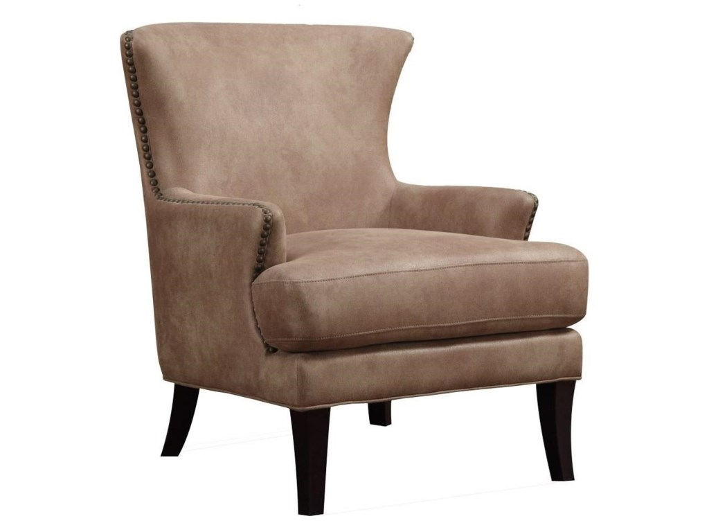 Emerald NolaAccent Chair Dixon