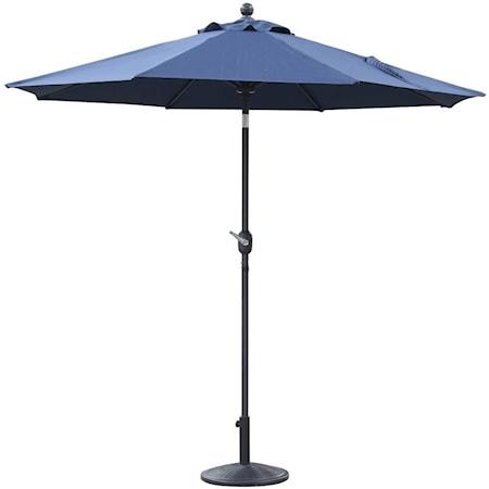 8' Umbrella