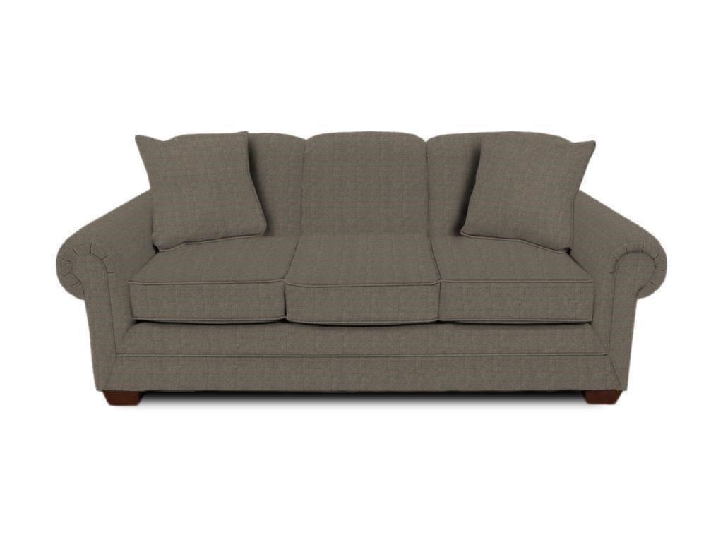 England MonroeSleeper Sofa