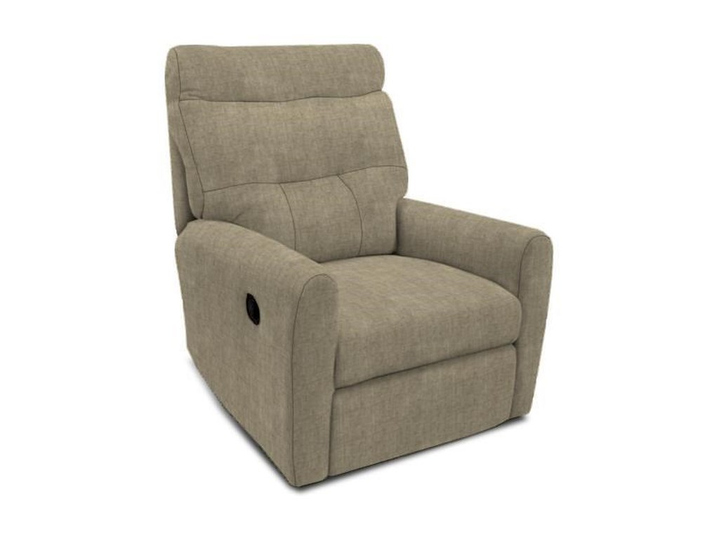 England QuintonLift Chair