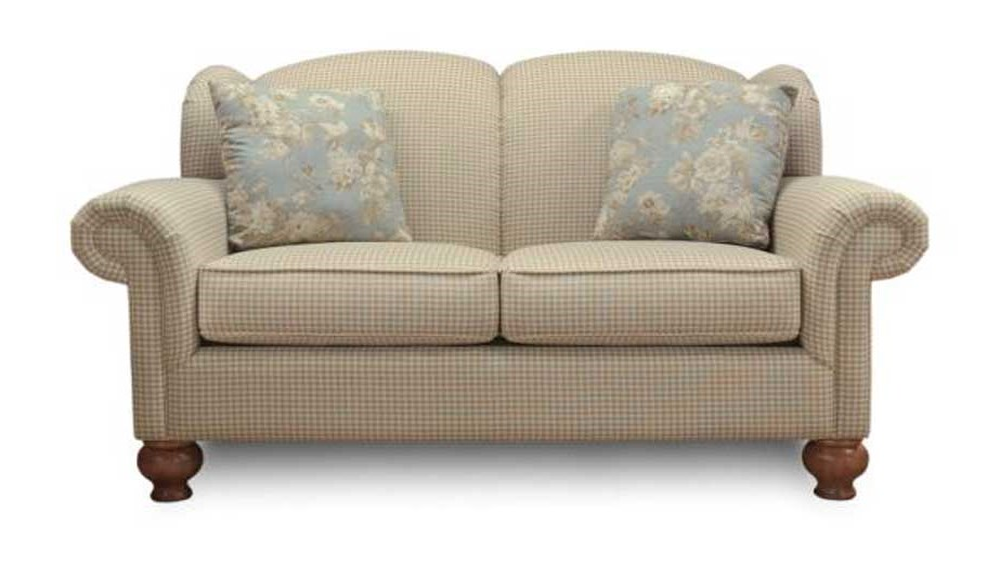 Sofa Vs Loveseat Decoration Ideas