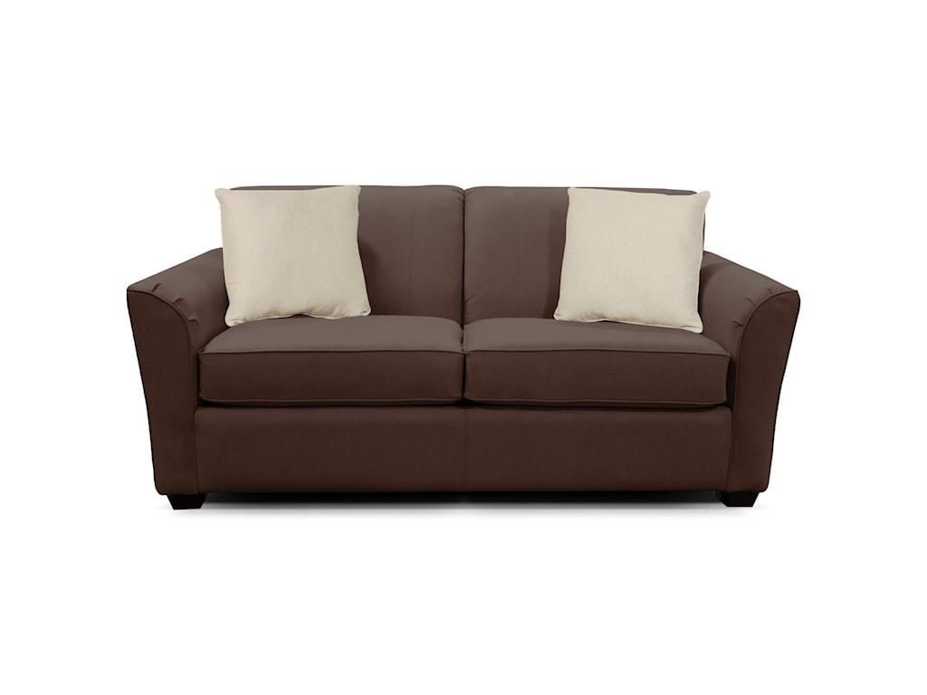 England SmyrnaFull Size Sofa Sleeper