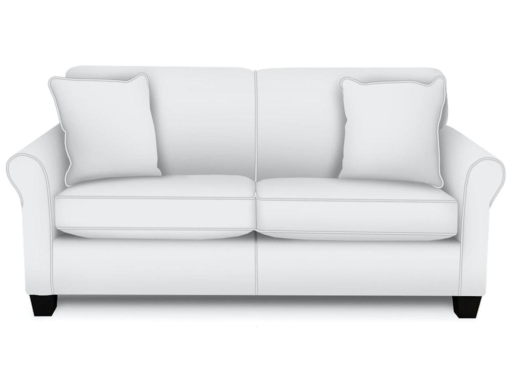 England AngieFull Sleeper Sofa