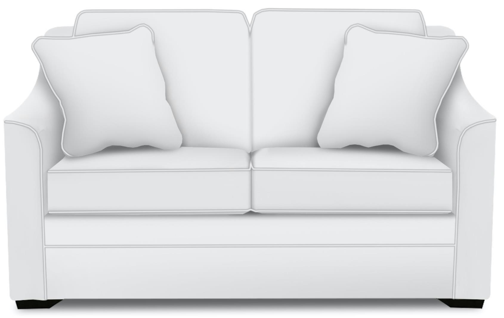 England Thomas Twin Sleeper Reeds Furniture Sleeper Sofas
