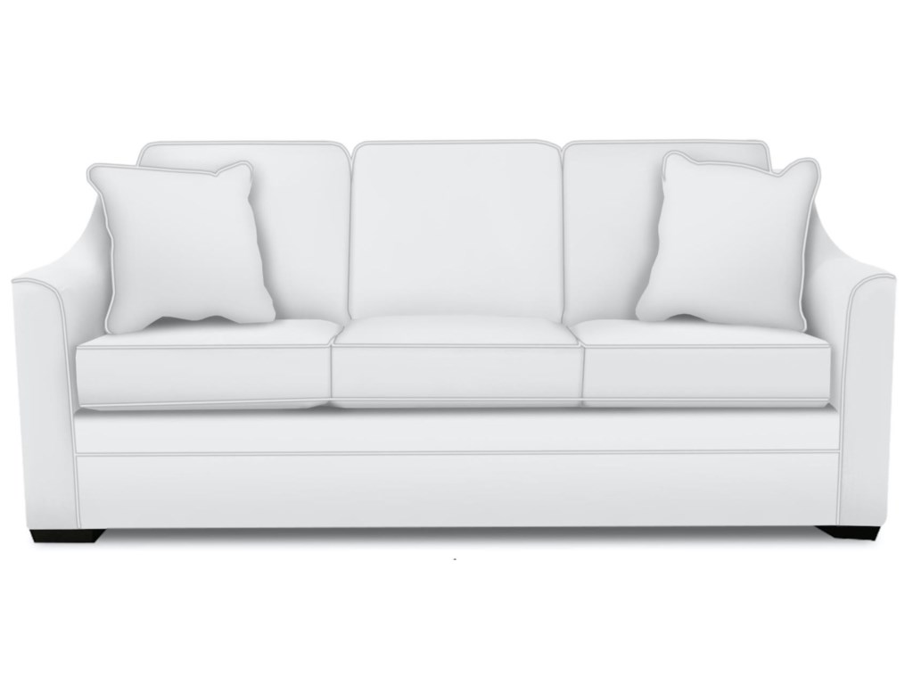 England ThomasFull Sleeper Sofa