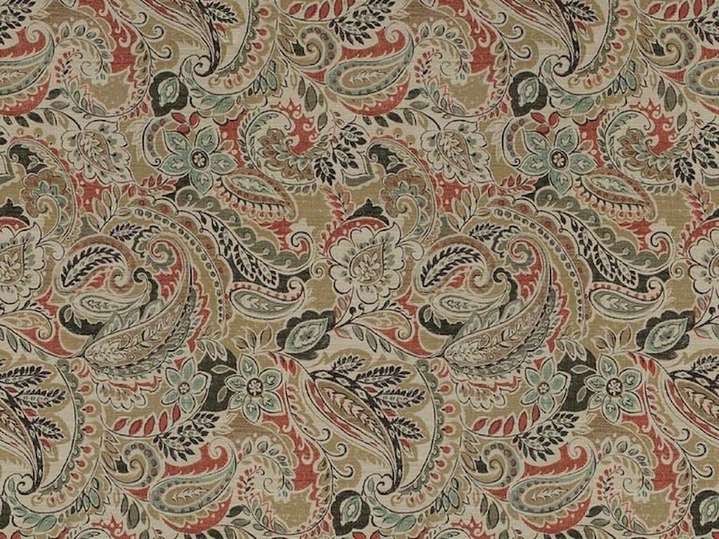 England RosalieSectional Sofa