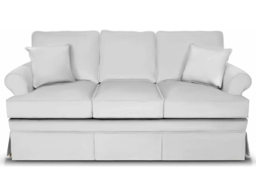 England WilliamSofa