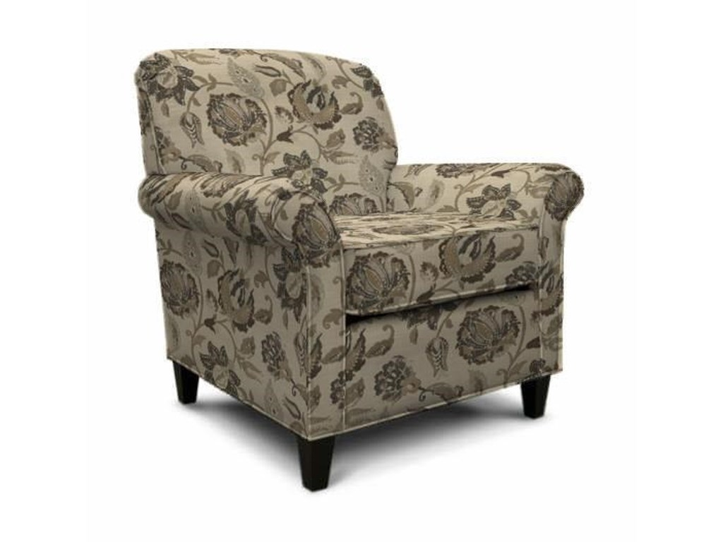 England LaylaWolcott Accent Chair