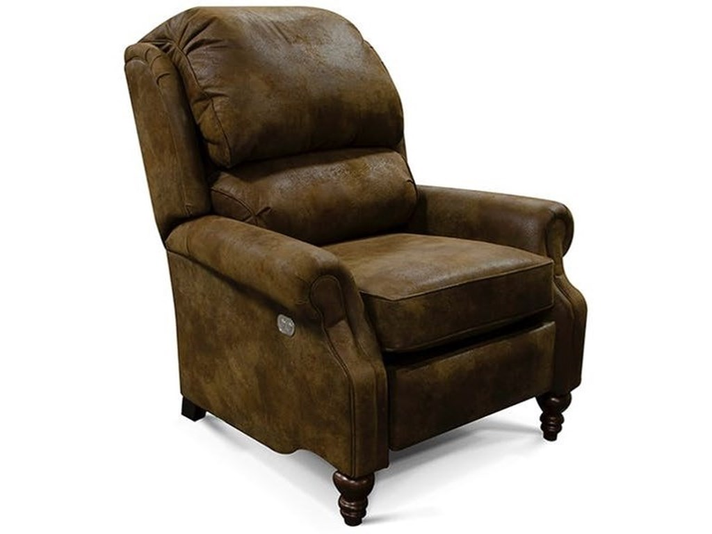 England FrancesPower Recliner