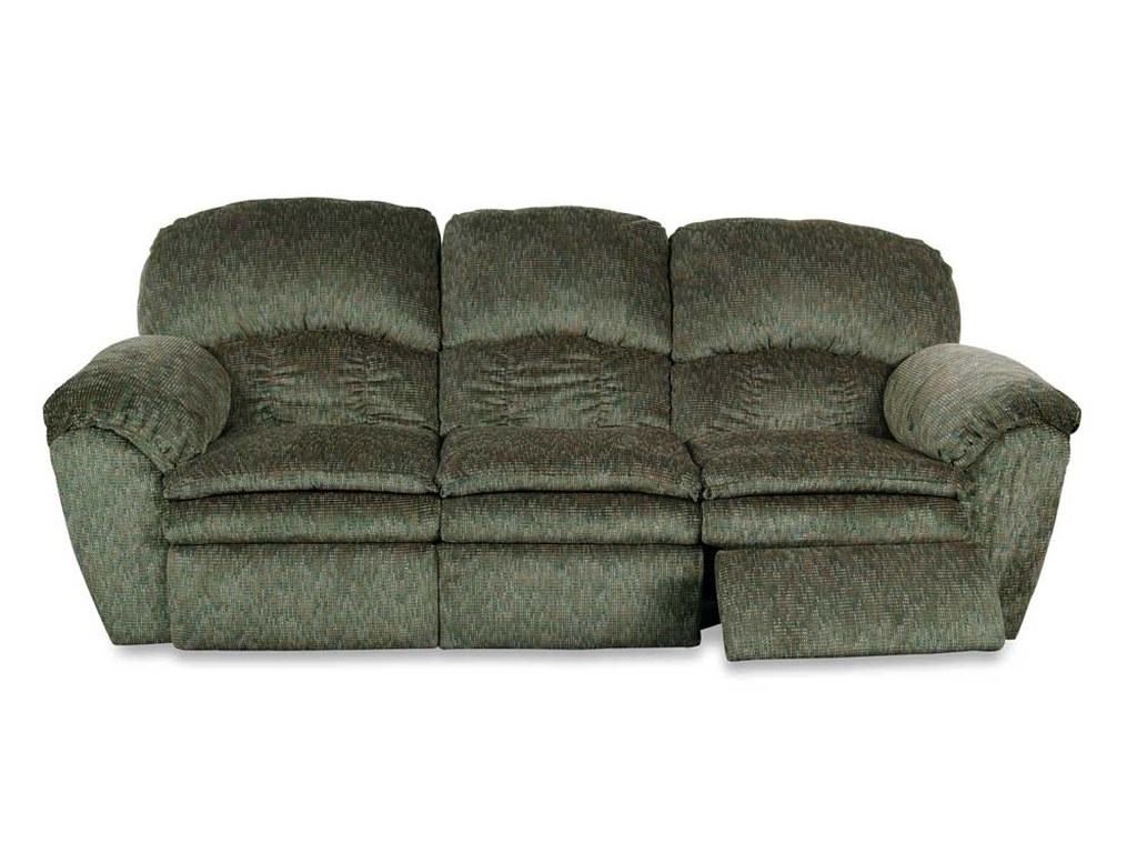 England OaklandReclining Sofa with POWER