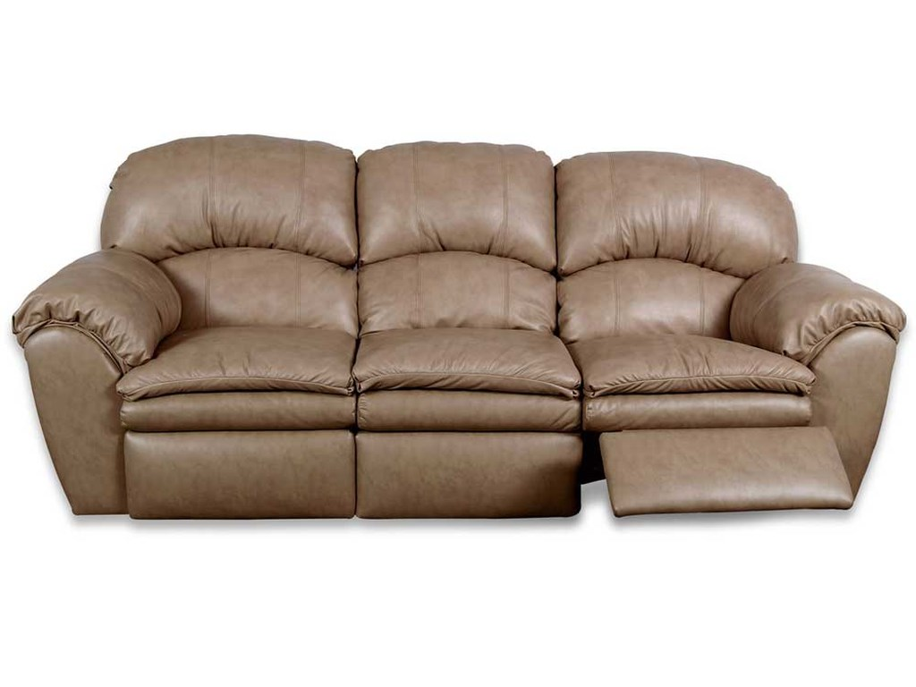England OaklandReclining Sofa