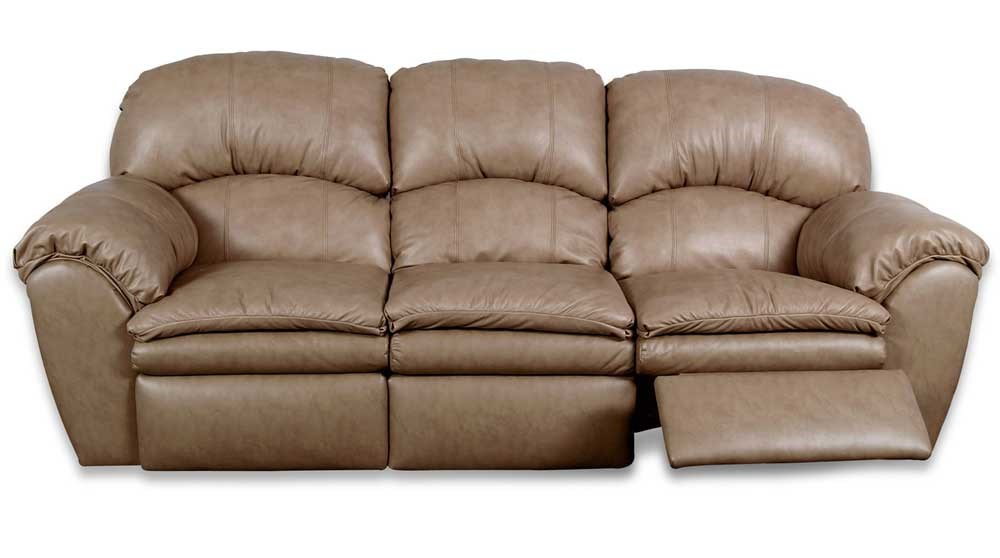 England OaklandPower Reclining Sofa