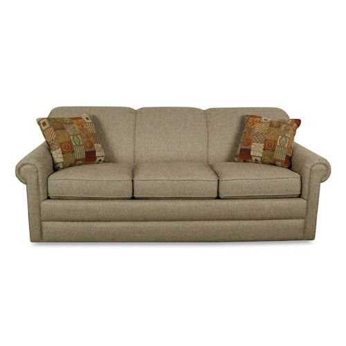 England savona queen sleeper sofa boulevard home furnishings sleeper sofas Sleeper sofa uk