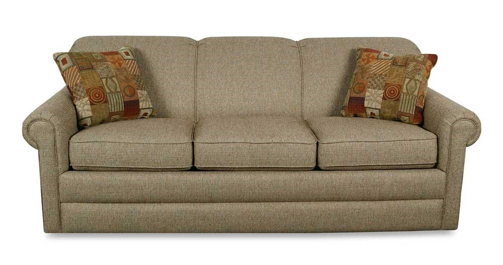 England Savona Queen Sleeper Sofa