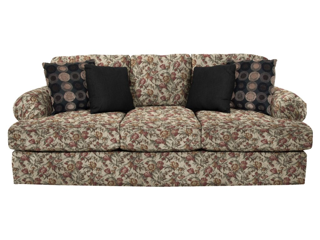 England AbbieStationary Sofa