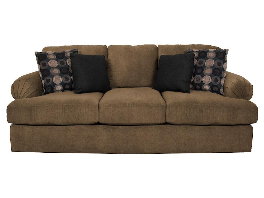 England AbbieStationary Sofa