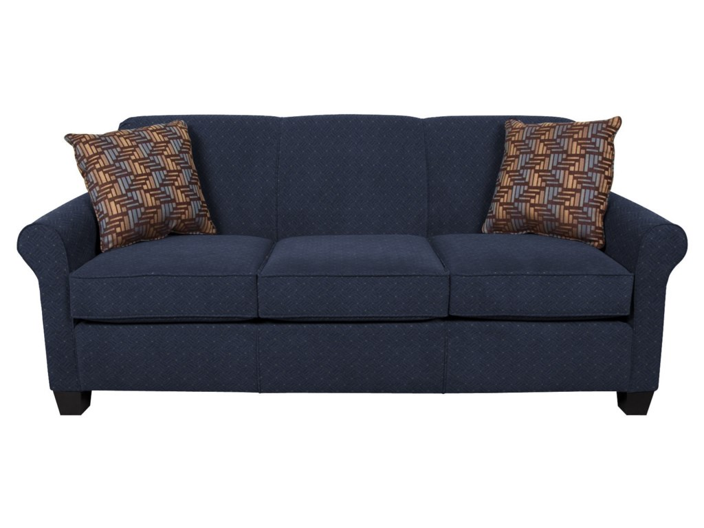 England Angie Sleeper Sofa