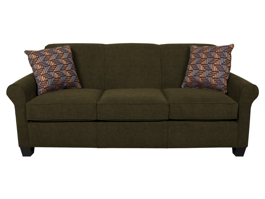 England Angie Sleeper Sofa