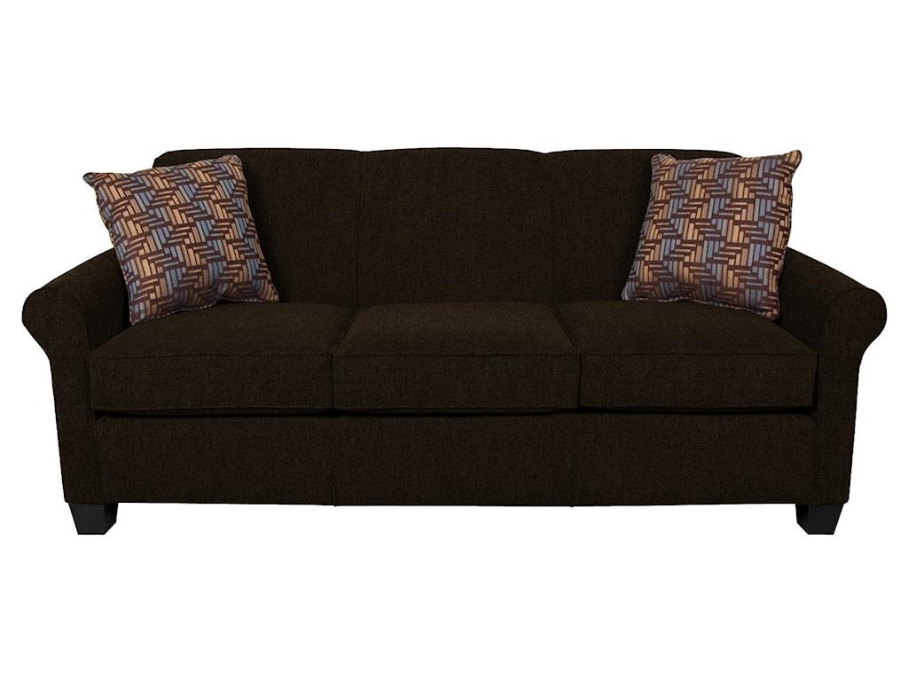 England DamianQueen Sleeper Sofa