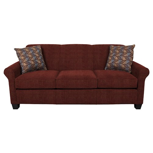 England angie queen sleeper sofa with visco mattress superstore sofa sleeper Sleeper sofa uk
