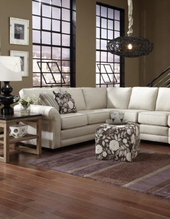 Suburban Furniture Succasunna