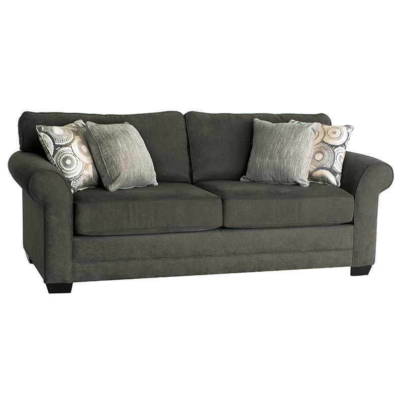 Superior England BrantleyUpholstered Sofa