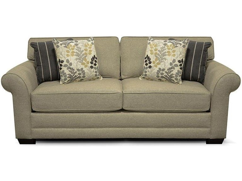 England AidenQueen Sleeper Sofa