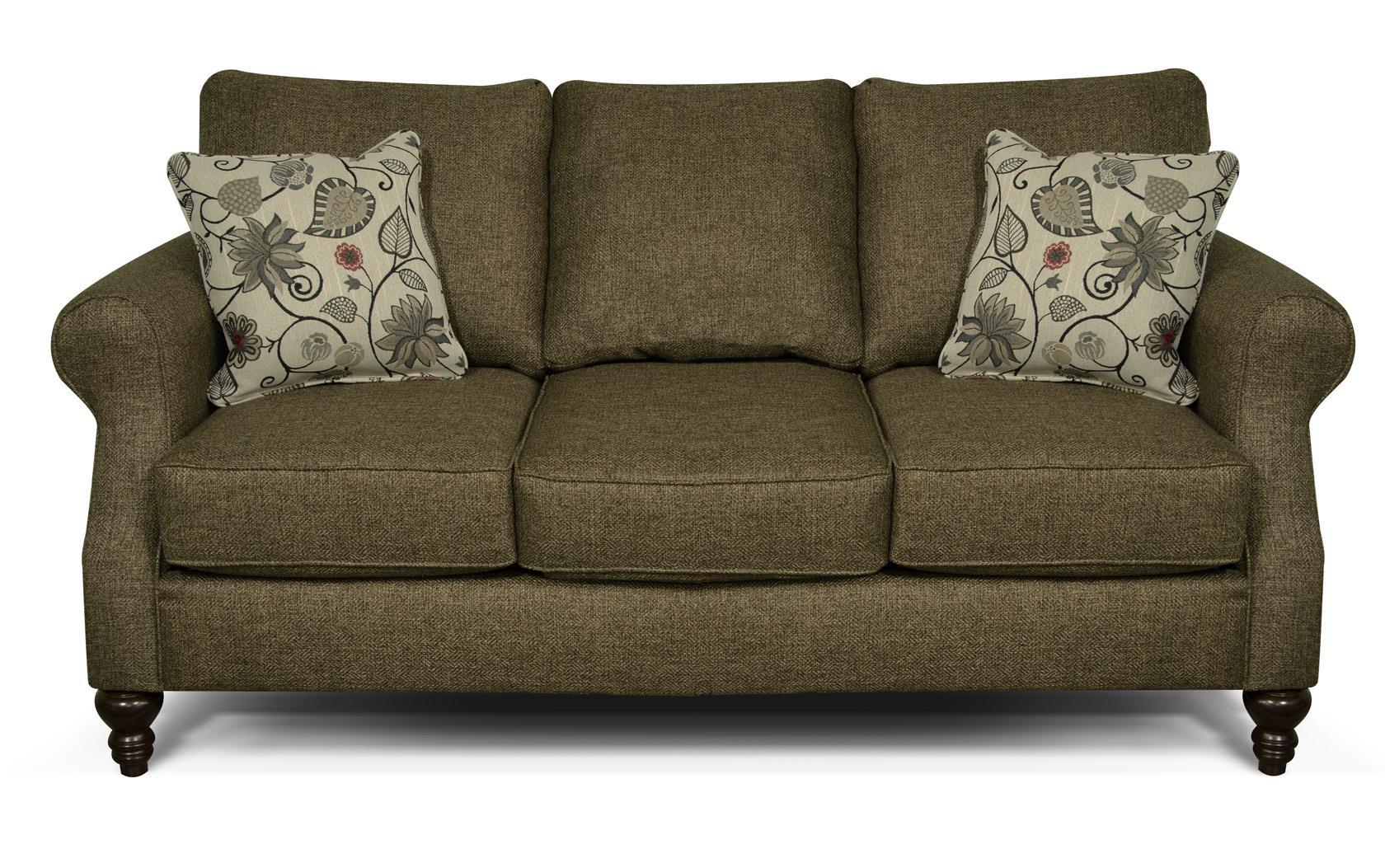 Superieur Dunk U0026 Bright Furniture