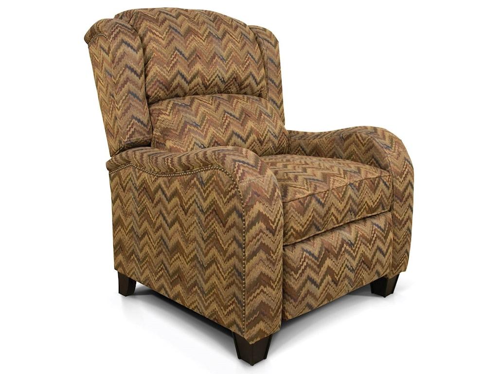 England CarolynneMotion Chair